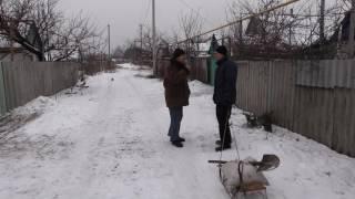Баснословные суммы уплывают из бюджета Северодонецка на уличное освещение(, 2016-12-26T15:50:53.000Z)