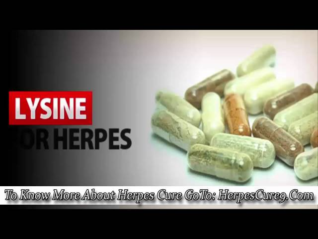 Kill Herpes Virus With Home Remedies – Best And Easy Herpes Cure – Get Rid  of Herpes Naturally at Home