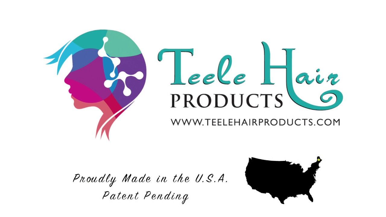 The Teele Hair Products QuadBowl is a workstation innovation.