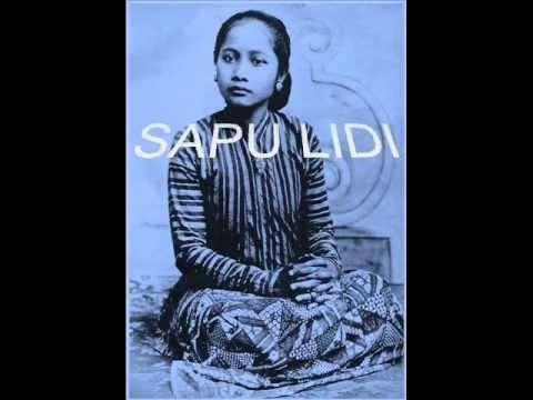 Free Download Krontjong - Keroncong - Sapu Lidi Mp3 dan Mp4
