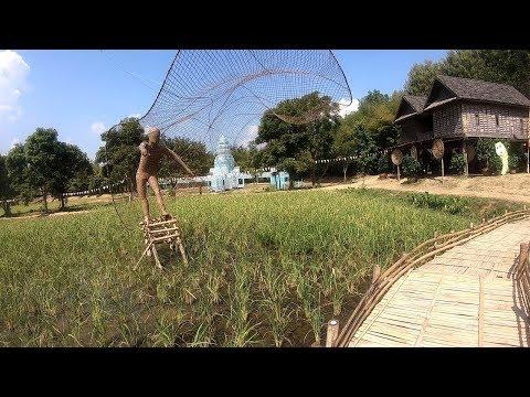 agriculture farming - thailand travel