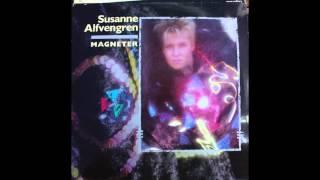 När vi rör varann - Susanne Alfvengren (1984)
