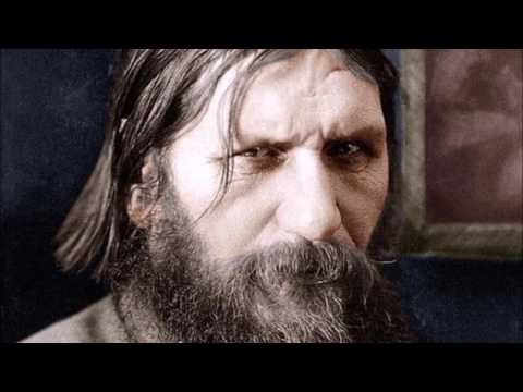 rasputin's-20-most-chilling-prophecies