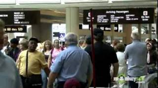 Business Travel Tips for Women – Packing Strategy