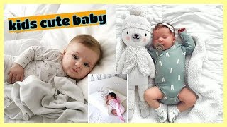 kids cute baby Videos You'll Ever See * Funny Baby Videos (2018) #kids cute baby **