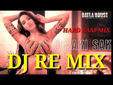new-bangla-dj-song-2019-  -o-saki-saki-hard-bass-mix- - -bangal-dj-gan-2019-  -purulia-dj-song-2020