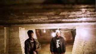 mqdefault Hip Hop En Pointe The Rhythm And Beat Of Hiplet