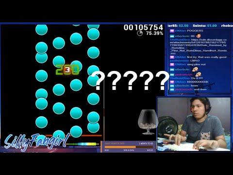 BRAZILIAN 1 SNIPER - Stream Highlights 1