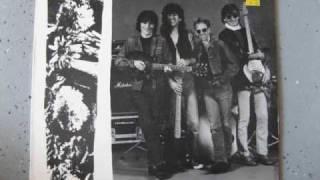 Translator - Come With Me (1985) (Audio)