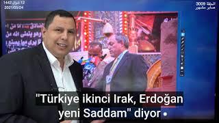 Sedat Peker Süleyman Soylu Tartışması video 9 Sedat peker fas'da Tutuklandı bae Teslim edildi iddas.