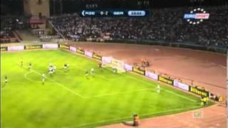 Азербайджан - Германия 1-3 видео.(, 2011-06-09T15:18:37.000Z)