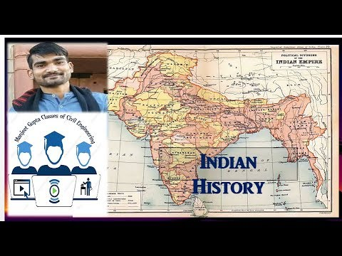 Indian history in hindi pre historic stone age and division of indian history in hindi pre historic stone age and division of history part 1 gumiabroncs Images