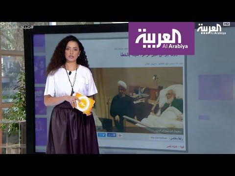 العربية.نت اليوم.. اغتصاب كفيفات بالمغرب وحذاء القاعدة