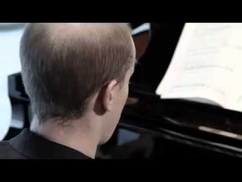 TEDESCHI AND OMEGA - Thursday 19 April 2012, 7:30pm - CITY RECITAL HALL ANGEL PLACE