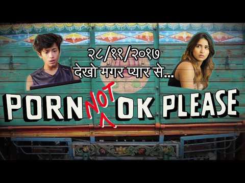Trailer Of Shock Katha Ep#11 PORN NOT OK PLEASE