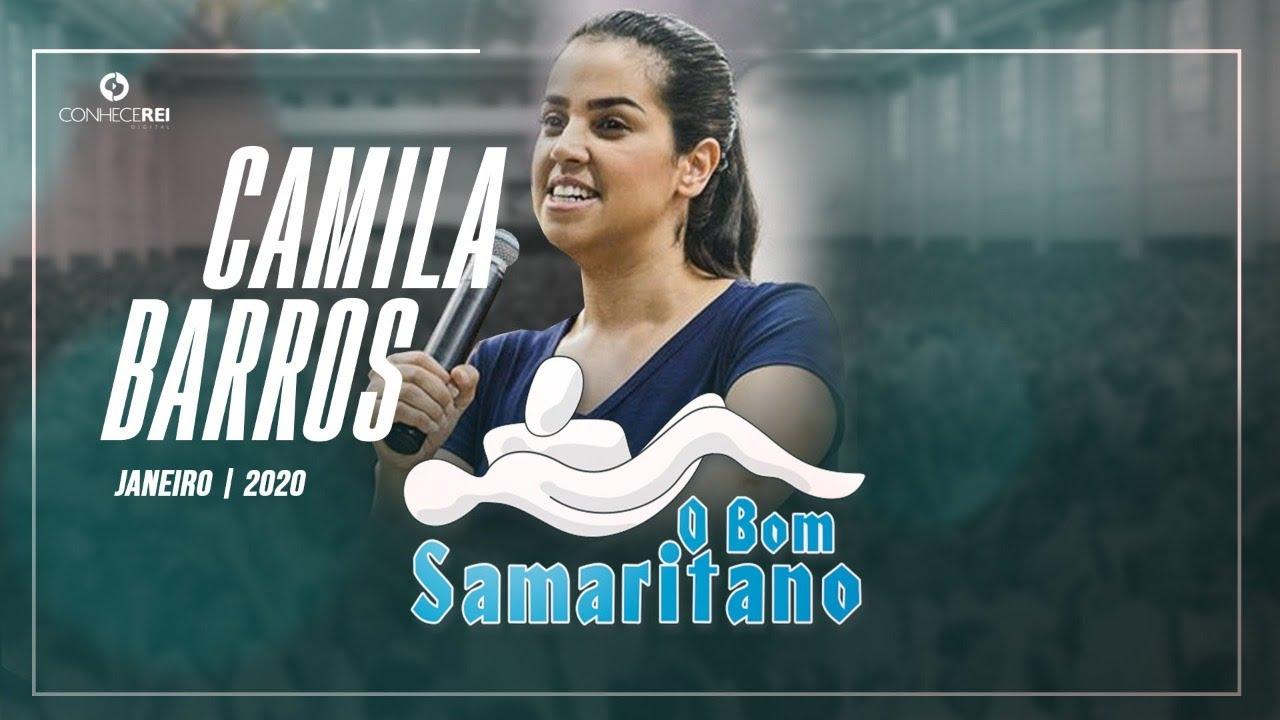 Vigilia O Bom Samaritano Online Live Youtube