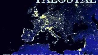 DANCE COMPUTER - 5 - DEEJAYS UNITED  (OFFICIAL) (7min22seg).flv