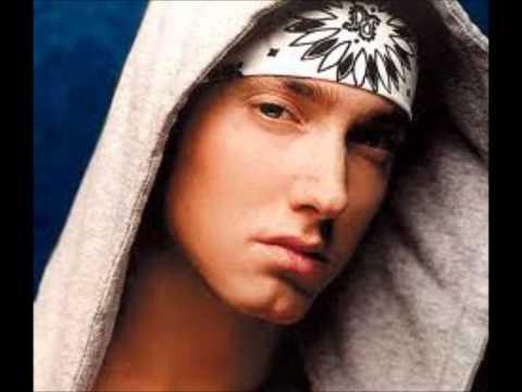 Denace-No Lies Eminem