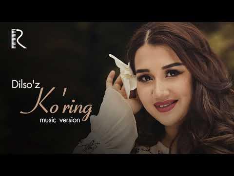 Dilso'z - Ko'ring