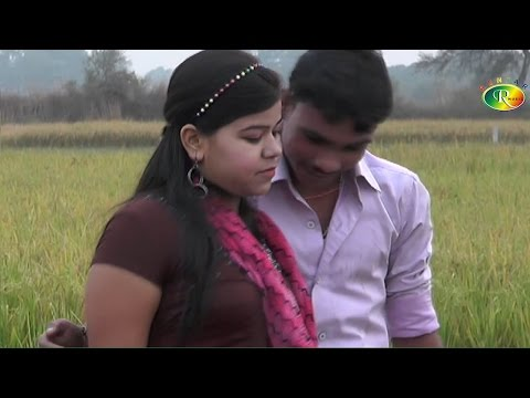 HD New मन करे ध लिही Top 10 Bhojpuri Hit Song 2015 || Man Kare Dha Lihi || Kundan Kunal