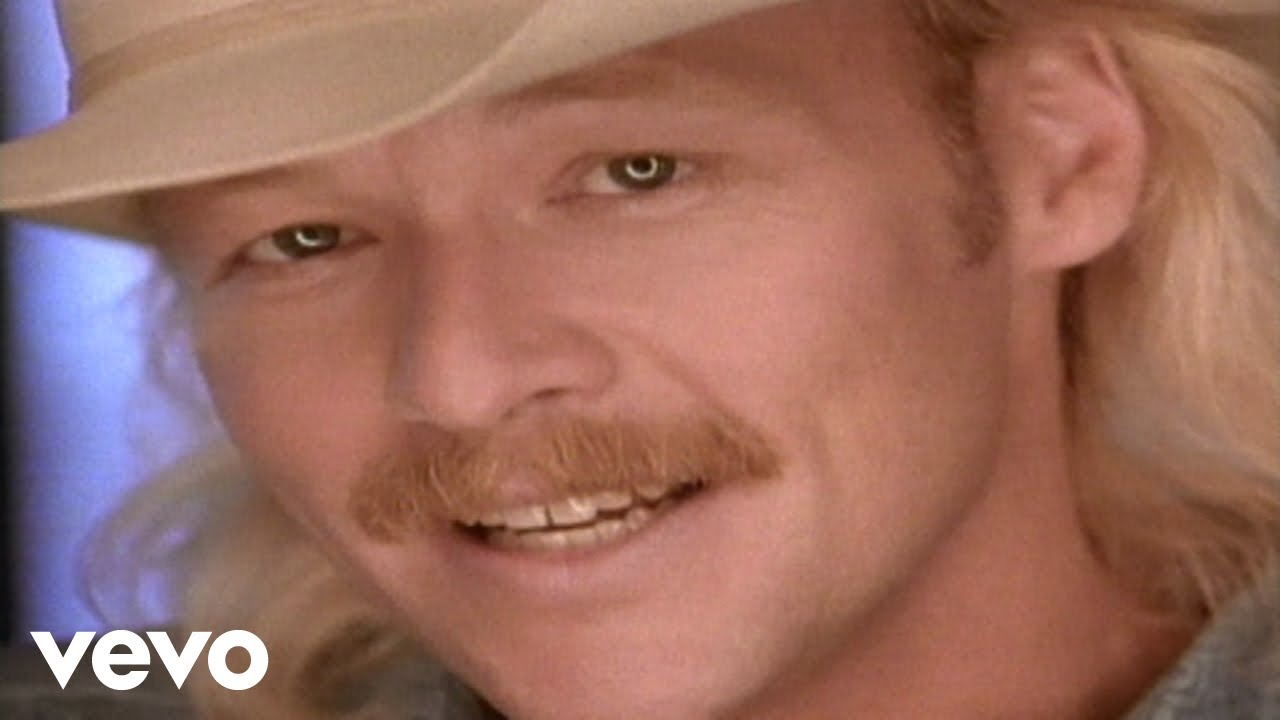 alan jackson keepin it country tour dates tickets setlist