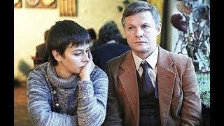 Как сложилась судьба Елены Сафоновой