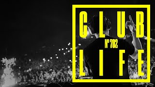 CLUBLIFE by Tiësto Episode 702