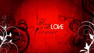 Hillsong - I COULD SING OF YOUR LOVE FOREVER