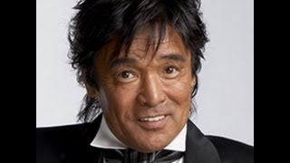 11月19日誕生日の芸能人・有名人 松崎 しげる、浜谷 健司、大澤 亜季子...