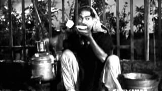 Shree 420 - Part 7 Of 16 - Raj Kapoor - Nargis - Nadira - Bollywood Movies