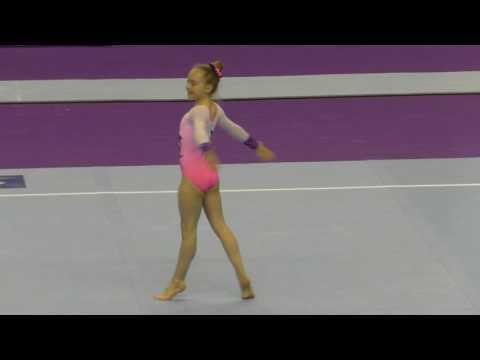 Deutsche Jugendmeisterschaften 2017