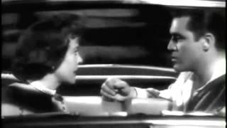 Private Hell 36  , Ida Lupino , Steve Cochran 1954 (Film Noir).