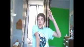 David Guetta Feat Fergie   Lmfao - Getting Over You - Filou HD.flv ftenbraize