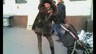 приколы ржака умом россию не понять PRIKOLY rzhaka mind Russia not to understand