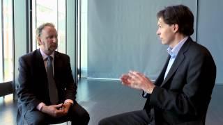 Baixar Conversation: The Failure of the Euro? Mark Blyth with Simon Tilford