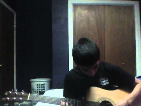 AFI - On the Arrow ( Tabs / Chords / Lyrics / Cover ) - YouTube