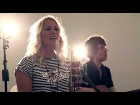 21 Guns with Amelia Lily & Steve Rusht  American Idiot UK