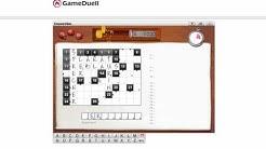 Kreuzworträtsel kostenlos spielen und damit Geld verdienen