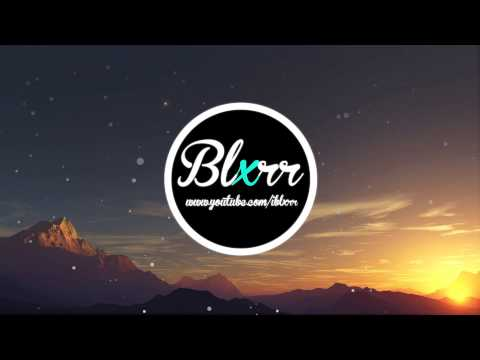 download flirt free im remix