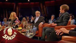 Die NDR-Talkshow mit Barbara Schöneberger | Verstehen Sie Spaß?