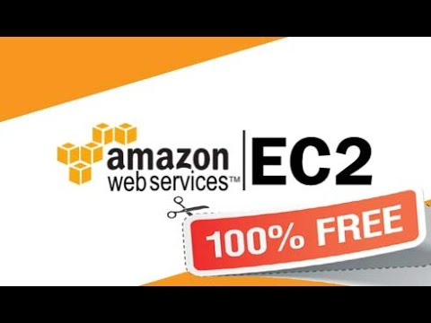 How To Create EC2 Instance in Amazon Aws & Migrate Wordpress Website Full Setup Step By Step