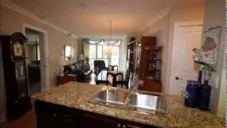 2 Bedroom Condo for Sale in Hearthstone by the Bay