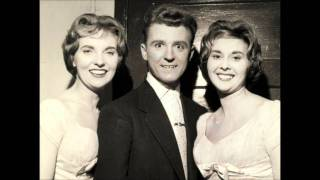 The Avons - Seven Little Girls Sitting In The Back Seat (HQ)