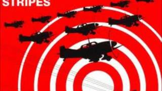 the white stripes 7 nation army chant