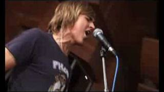 Official - McFly 'POV' Live From Olympic Studios Resimi