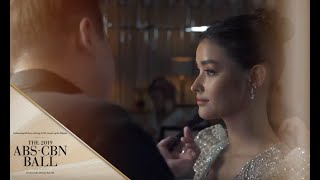 ABS-CBN Ball 2019: Behind The Look With Makeup Artist Mickey See