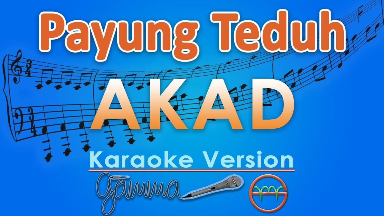 Image Result For Midi Payung Teduh Akad