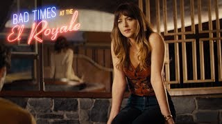 bad-times-at-the-el-royale-seven-strangers-tv-commercial-20th-century-fox