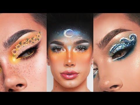 recreating-my-follower's-makeup-looks