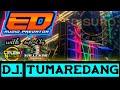 Jingle Ed Audio With Ciplenk Nation Dj Slow Bass Tumaredang Auto Goyang  Mp3 - Mp4 Download